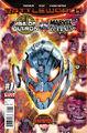 Age of Ultron vs. Marvel Zombies Vol 1 1.jpg