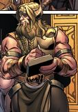 Andhrinmnir (Earth-616).jpg