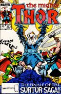 Comic-thorv1-353