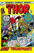 Comic-thorv1-194