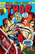 Comic-thorv1-215