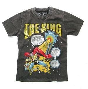 Merchandise-tshirt-thorripoff-thailand-04012008