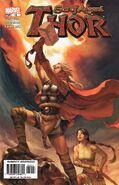 Comic-thorsonofasgardv1-12