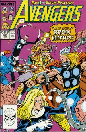Comic-avengersv1-301