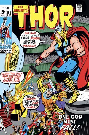Comic-thorv1-181