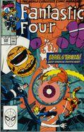 Comic-fantasticfourv1-338