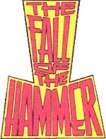 Event-fallofthehammer