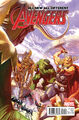 All-New All-Different Avengers Vol 1 1-F.jpg