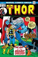 Comic-thorv1-209