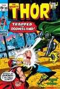 Comic-thorv1-183