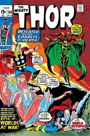 Comic-thorv1-186
