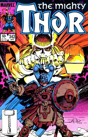 Comic-thorv1-342