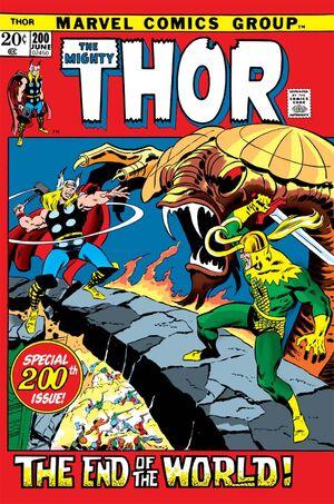 Comic-thorv1-200