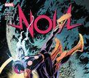 Nova Vol 7 7