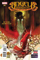 Angela Queen of Hel Vol 1 2.jpg