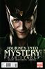 Journey Into Mystery Vol 1 622 2nd Printing