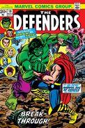 Comic-defendersv1-10
