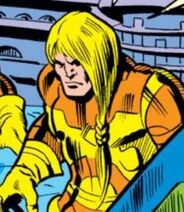 Rothgar (Earth-616)