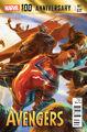 100th Anniversary Special Avengers Vol 1 1-A.jpg