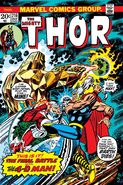 Comic-thorv1-216