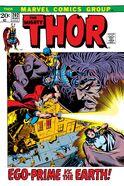 Comic-thorv1-202