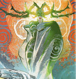 Hela (Earth-10246)