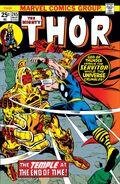 Comic-thorv1-245