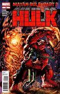 Hulk Vol 3 54