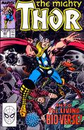 Comic-thorv1-407