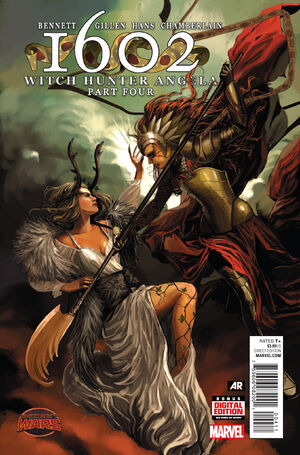 1602 Witch Hunter Angela Vol 1 4