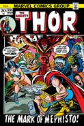 Comic-thorv1-205