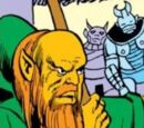 Muthos (Earth-616)
