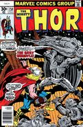 Comic-thorv1-258