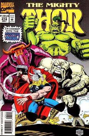 Comic-thorv1-474