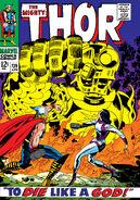 Comic-thorv1-139