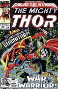 Comic-thorv1-445