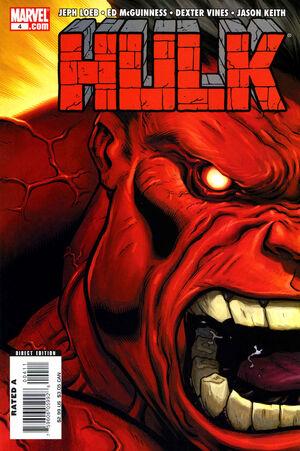 Comic-hulkv2-4