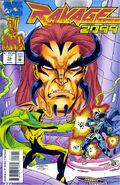 Comic-ravage2099-15