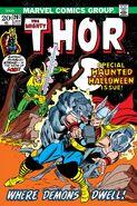 Comic-thorv1-207