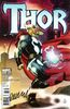 Thor Vol 1 615 Dynamic Forces Variant