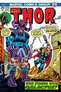 Comic-thorv1-226
