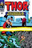 Comic-thorv1-130
