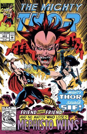 Comic-thorv1-453