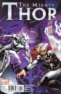 Mighty Thor Vol 1 4