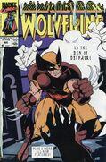 Marvel Comics Presents Vol 1 44