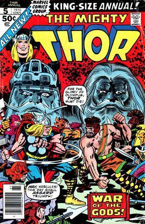 Comic-thorannualv1-005