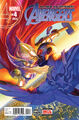 All-New All-Different Avengers Vol 1 4.jpg