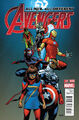 All-New All-Different Avengers Vol 1 1-A.jpg