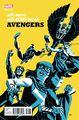 All-New All-Different Avengers Vol 1 5 Variant.jpg