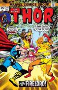 Comic-thorv1-246